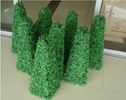 Topiary Trees Artificial Cheap - popular topiary tree artificial buy cheap topiary tree artificial