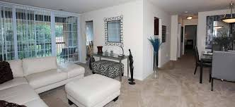 one bedroom apartments in md apartments near silver spring md country place apts