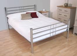 Bed Frame For Cheap Size Bed Frames For Sale Metal Walmart Cheap Poikilothermia