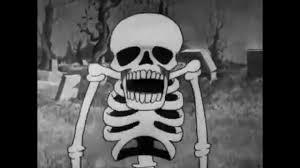 spirit halloween las cruces swingrowers midnight unofficial halloween video silly