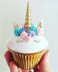 mermaid cupcakes cool cupcake best 25 cool cupcakes ideas on mermaid
