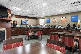 Comfort Inn Indianapolis In Comfort Inn Indianapolis North Carmel Updated 2017 Prices