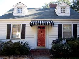 Nw Awning Raleigh Durham Retractable Awnings Contractor Gerald Jones Company