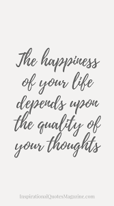 10 happiness quotes that will change your mood today
