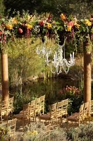 wedding planners los angeles 13 best wedding venues in los angeles images on