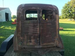 1946 dodge panel truck 1946 dodge panel truck for sale photos technical specifications