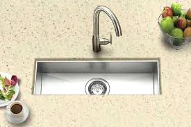 small wet bar sink small bar sinks alluring sink size at radius kitchen wet cabinet cvid