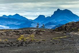 made in mountains mountain bike tours gravel adventures