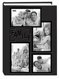 Pioneer Photo Albums 4x6 Amazon Com Pioneer Collage Frame Embossed