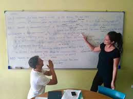 learning archives u2022 koh samui language u0026 vocational