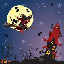 stockings halloween witch stockings stock photos u0026 pictures royalty free witch