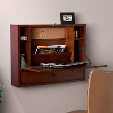 Recliner Laptop Desk by Small Laptop Desks For Small Spaces Amys Office