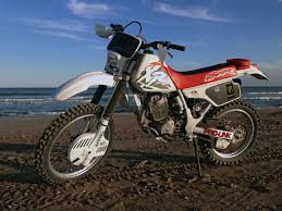 honda xr honda xr 250 r 1995 motos pinterest honda dirt biking and
