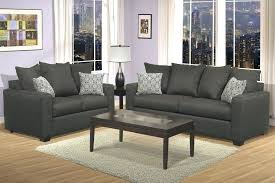 Leather Sectional Living Room Furniture Sectional For Living Room Large Size Of Furniture Leather