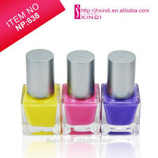 nail polish wholesale nail polish wholesale suppliers and