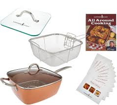 Kitchen Tools And Equipments And Their Uses Cookware U2014 Qvc Com