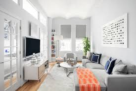 Bachelor Pad Home Decor West Village Dreamy Bachelor Pad On A Budget Daily Dream Decor