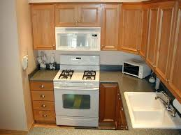 Unfinished Cabinet Doors And Drawer Fronts Kitchen Cabinet Doors Unfinished Cabinet Doors And Drawer