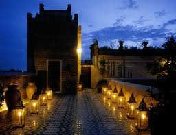 Moroccan Outdoor Lights 168 Best Morrocan Decor Images On Pinterest Chandeliers Lantern