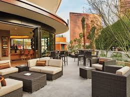 Furniture Place Las Vegas by Where To Smoke Las Vegas Cigar Aficionado