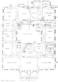 large mansion floor plans large mansion house plans big mansions floor luxury southern