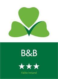 Bed And Breakfast Dublin Ireland Bearna Rua Lodge B U0026b U2013 Welcome To Bearna Rua Lodge B U0026b