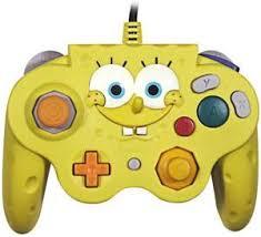 tostapane spongebob oggetti vari firmati spongebob squarepant