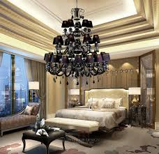 Chandeliers With Shades And Crystals by Popular Candle Shades For Chandelier Buy Cheap Candle Shades For
