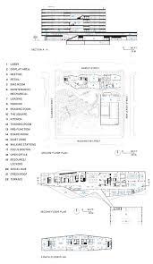 Parkland Residences Floor Plan by Ce Center