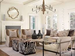 Best Z T Images On Pinterest Home Living Room Ideas And Live - Designer living rooms 2013