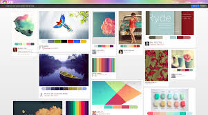 Best Website Color Schemes by 19 Color Palette Generators That Make Web Design Easier Elegant