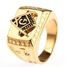 ring meaning masonic ring symbols meanings blue lodge masonic ring meaning