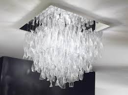 lustre chambre pas cher lustre pas cher design sophielesp titsgateaux
