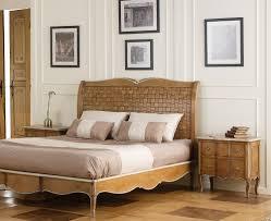 Wood Bed Frames Making A Solid Wood Bed Frame Med Art Home Design Posters
