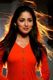 305 best yami gautam images on pinterest indian actresses