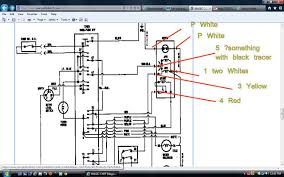 lg washing machine wiring schematic gandul 45 77 79 119