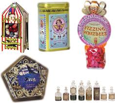 where to buy harry potter candy harry potter candy confections and potions bundle harry potter
