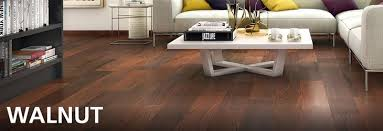 walnut wood flooring floor decor