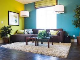 interior home painting ideas blue yellow color for luxury home paint 4 home ideas