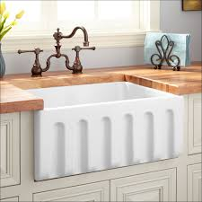 Lowes Apron Front Sink by Kitchen Room Amazing Farmhouse Sink With Farmhouse Sink Lowes