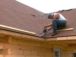 Tile Roofing Materials All About Roofing Shingles And Materials Diy