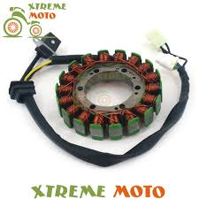 atv automatic transmission reviews online shopping atv automatic
