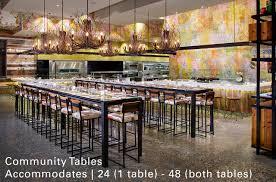 Urban Kitchen Catering Group Dining Events Cucina Enoteca Newport Beach Italian Food