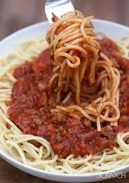 wedding gift spaghetti sauce best 25 spaghetti sauce recipes ideas on spagetti
