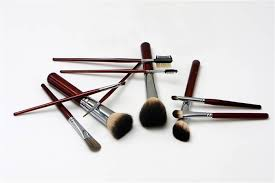tools for makeup artists 6 secrets i learned at makeup artist school today
