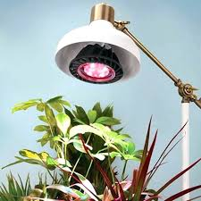 plant grow lights lowes grow light lowes agriculture product led tube grow light plant grow