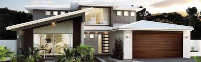 Home Designs Queensland Australia New Home Builders Brisbane And Gold Coast Mccarthy Homes