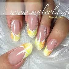 nagel design bilder die besten 25 chrome gel nail ideen auf nails