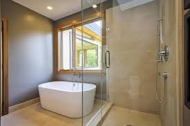 double storey philippines house design home design
