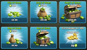Home Design Game Free Gems A Free Coc Cheats U0026 Hack Tool That Generates Free Gems